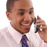 What to Expect on a Telephone Interview