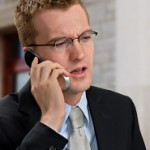 Types of Interviews: Phone Interview Questions
