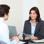 Benefits of Employment Agencies