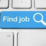 Job Hunting Online