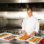 Restaurant Jobs:  Finding the Best Restaurant Jobs