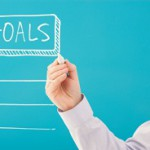 Establishing Career Goals