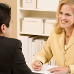 What to Expect on an Exit Interview