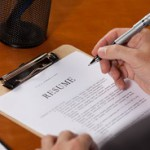 The Benefits of Professional Resume Writers