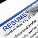What to Include on A College Resume