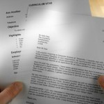 The Importance of Using Resume Cover Letter Templates
