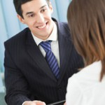 Prepare for the Interview by Reviewing Marketing Interview Questions and Answers