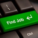Job Search Strategies to Increase the Chances of Finding Employment