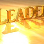 How Leadership Skills Can Land You a Job