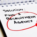 The Dos and Don'ts of Job Placement Agencies for Job Seekers