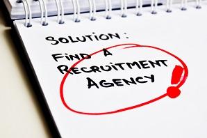 FindAnEmploymentAgency