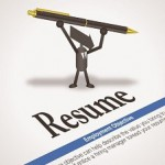 Effective Resume Templates and Resume Design