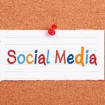 Social Media and Hiring