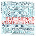 Skills and Qualities Employers Want