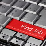 Find Job Search Success with the Use of these Tips and Tricks