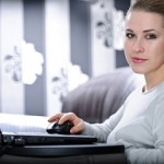 The Many Telecommuting Benefits That Employees Can Enjoy