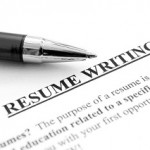 Resume Tips That Will Help You Land Job Interviews
