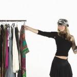 How to Become a Fashion Stylist