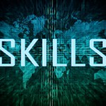 Management Skills That Employers Look For