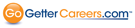 The Best Career Center Online
