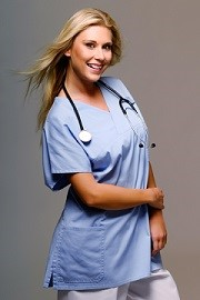What is an LPN and How Do I Become One?